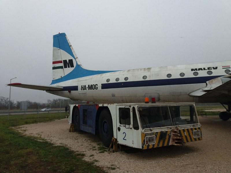 Aeropark#2