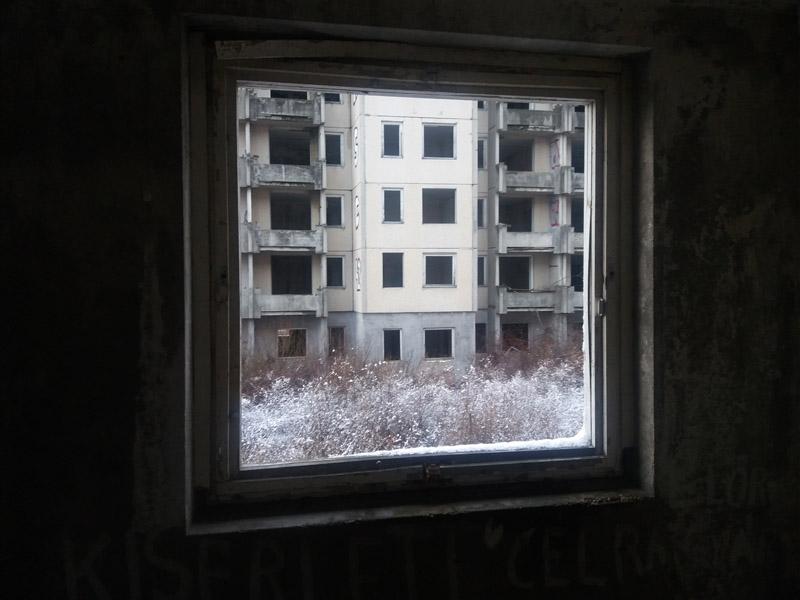 Szentkirályszabadja, szovjet szellemváros#8