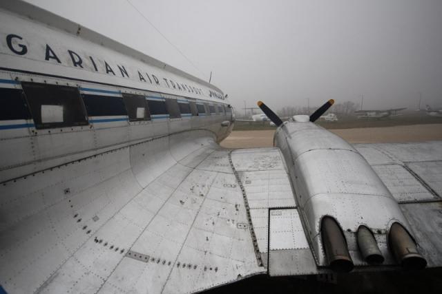Aeropark#10