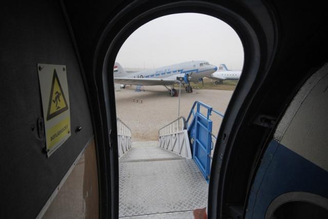 Aeropark#13