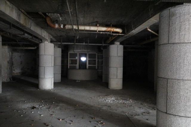 Észak-pesti szovjet kórház#2