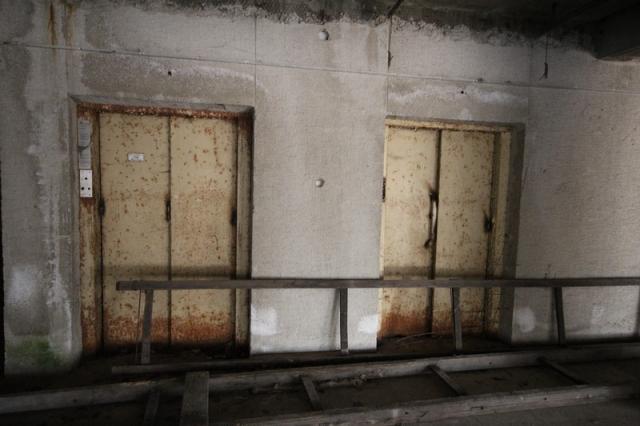 Észak-pesti szovjet kórház#4