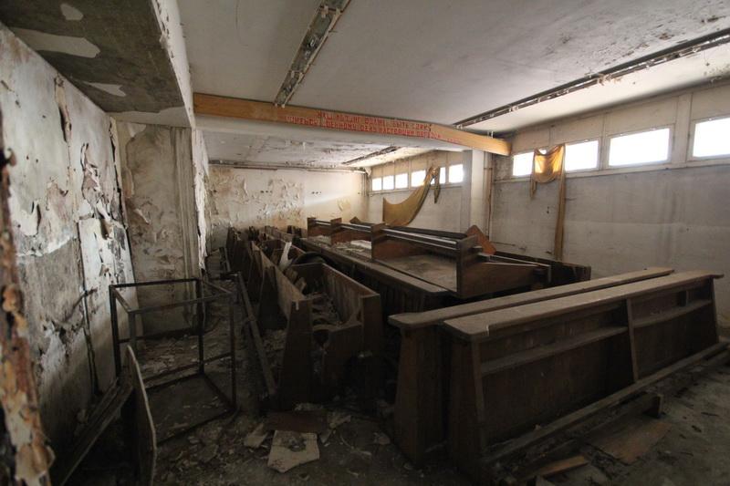 Észak-pesti szovjet kórház#5
