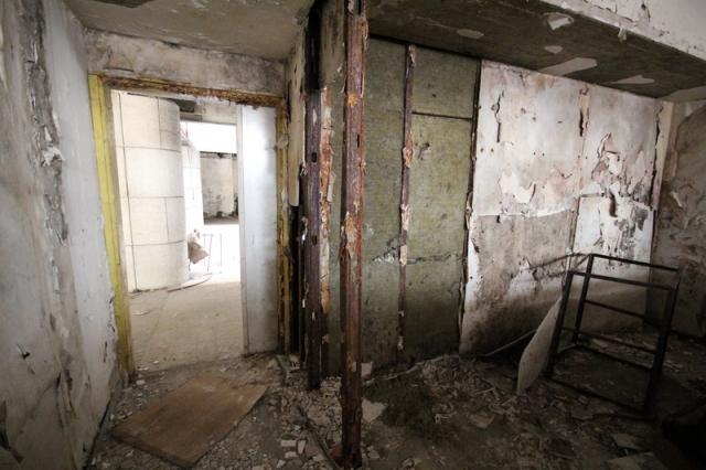 Észak-pesti szovjet kórház#6
