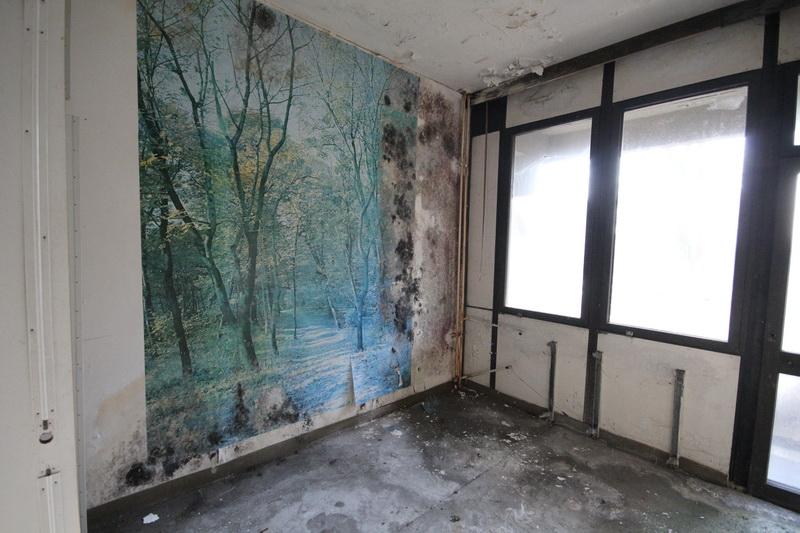 Észak-pesti szovjet kórház#8