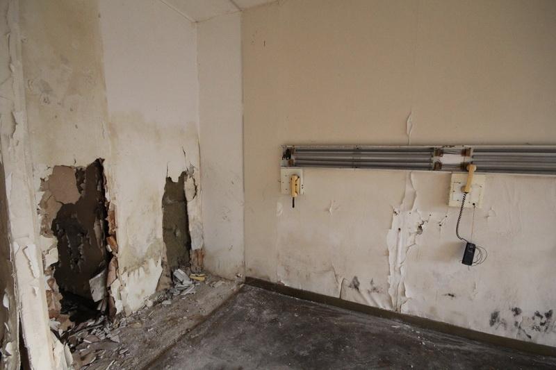 Észak-pesti szovjet kórház#10