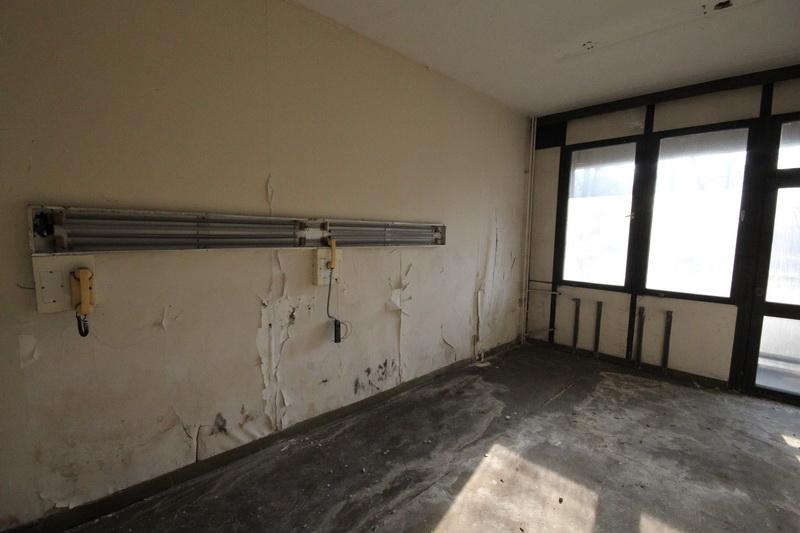 Észak-pesti szovjet kórház#11
