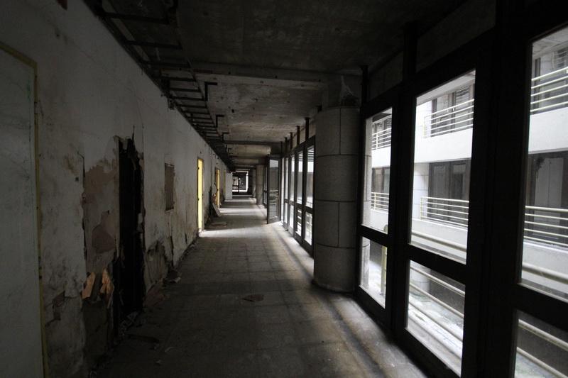 Észak-pesti szovjet kórház#12