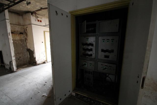 Észak-pesti szovjet kórház#13