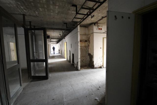 Észak-pesti szovjet kórház#14