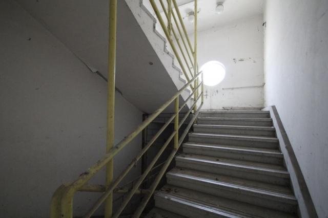Észak-pesti szovjet kórház#15