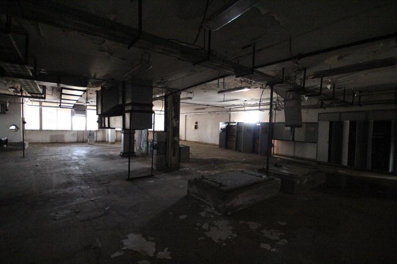 Észak-pesti szovjet kórház#16