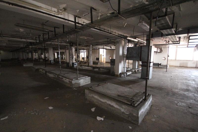 Észak-pesti szovjet kórház#17