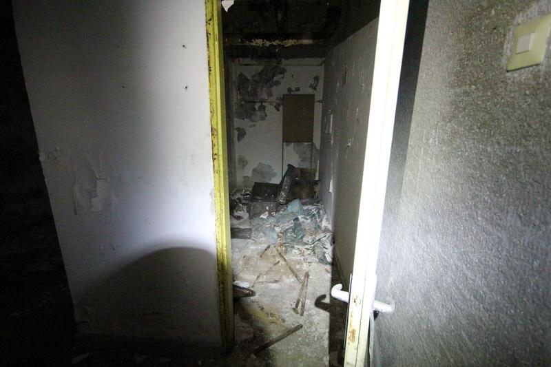 Észak-pesti szovjet kórház#23