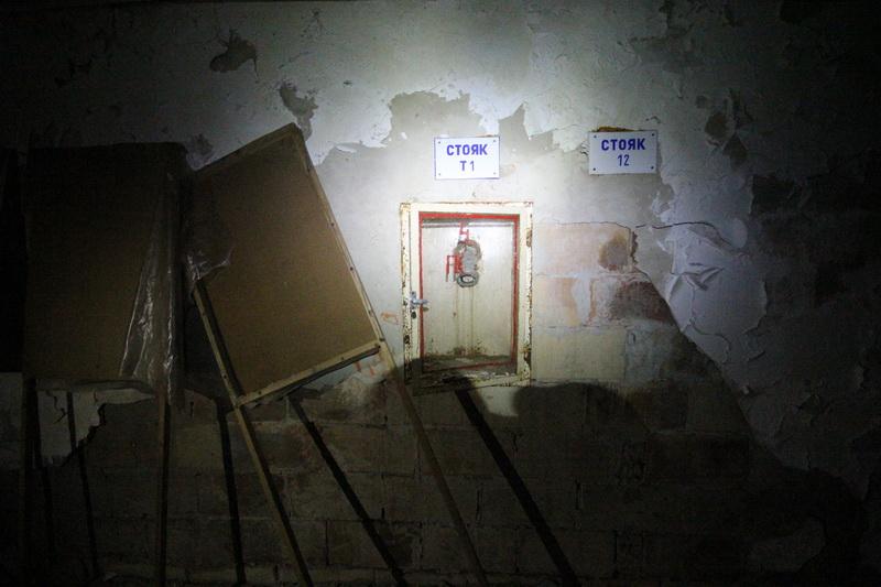 Észak-pesti szovjet kórház#24