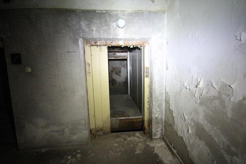 Észak-pesti szovjet kórház#25