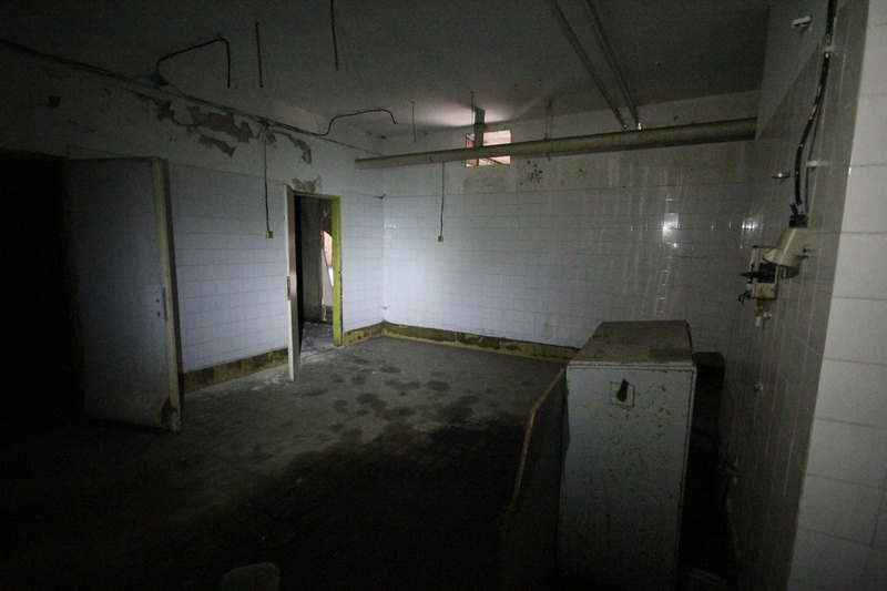 Észak-pesti szovjet kórház#28