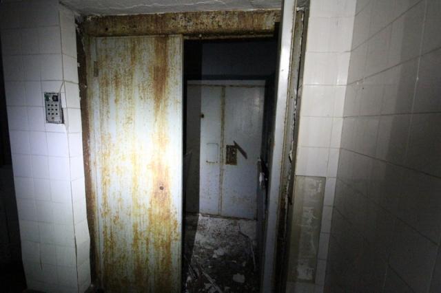 Észak-pesti szovjet kórház#29