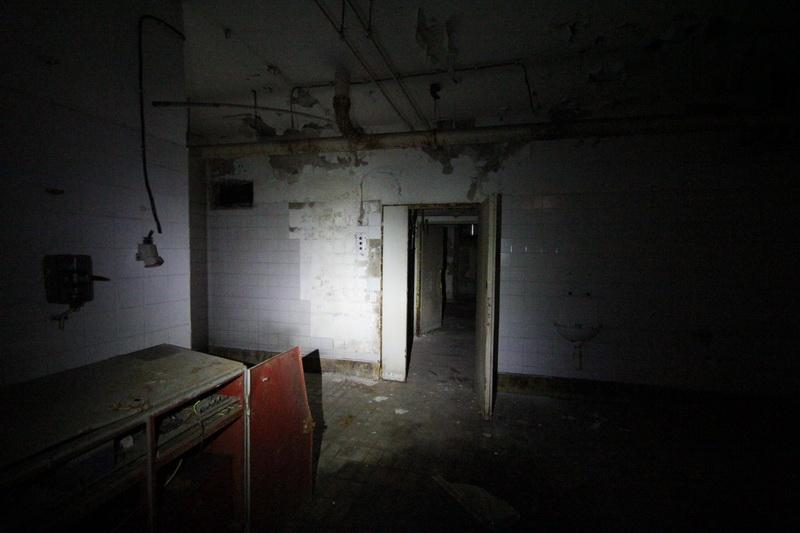 Észak-pesti szovjet kórház#31