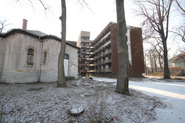 Észak-pesti szovjet kórház#35