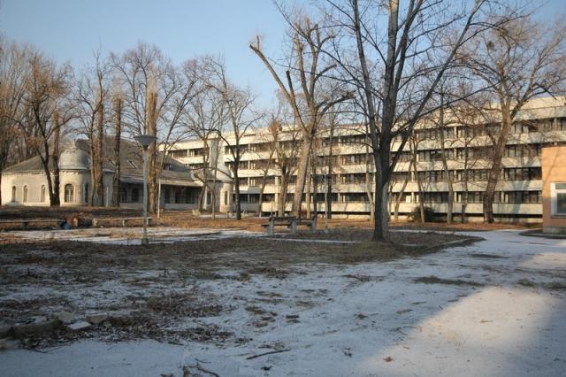 Észak-pesti szovjet kórház#36