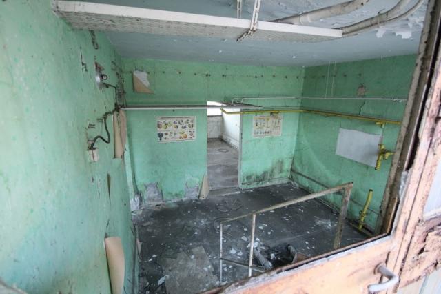 Észak-pesti szovjet kórház#38