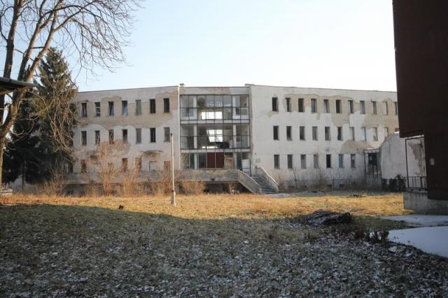 Észak-pesti szovjet kórház#37