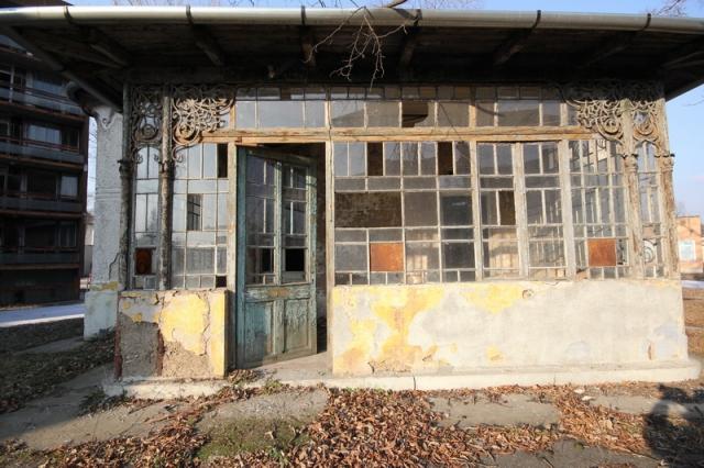 Észak-pesti szovjet kórház#40