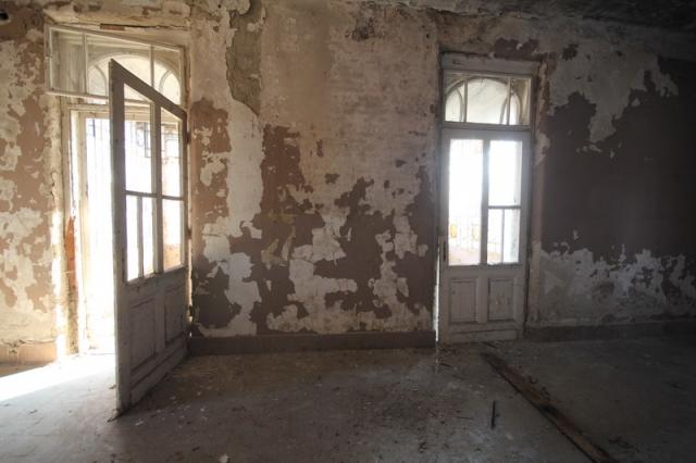 Észak-pesti szovjet kórház#41