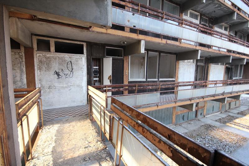 Észak-pesti szovjet kórház#43