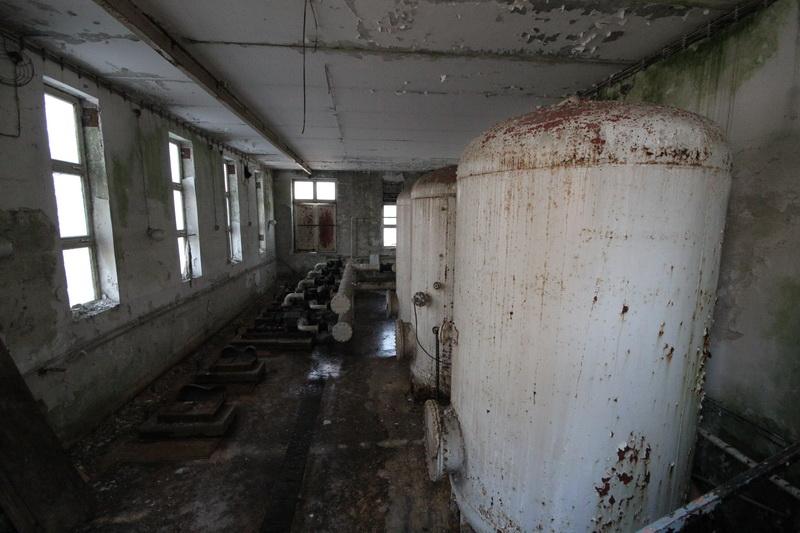 Észak-pesti szovjet kórház#46