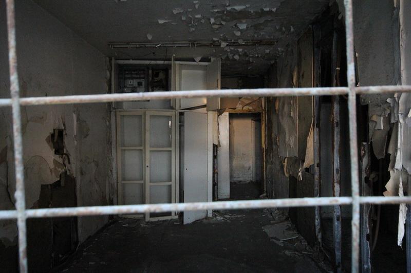 Észak-pesti szovjet kórház#48