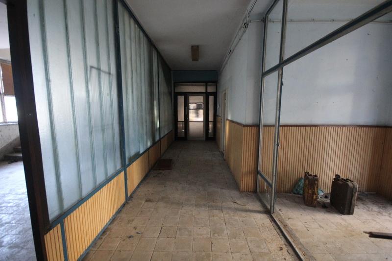 Szilveszter Taszáron II. – Egy repülőtér krónikája és ami a végén megmaradt…#36