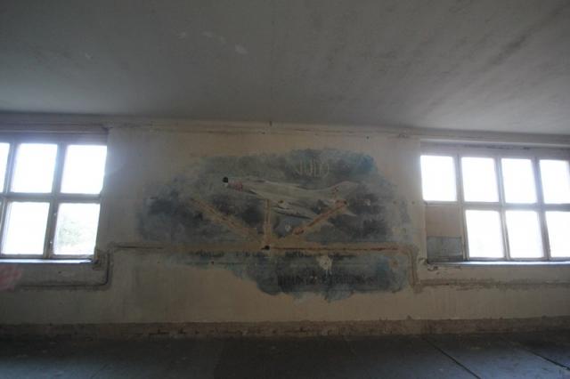 Szilveszter Taszáron II. – Egy repülőtér krónikája és ami a végén megmaradt…#44