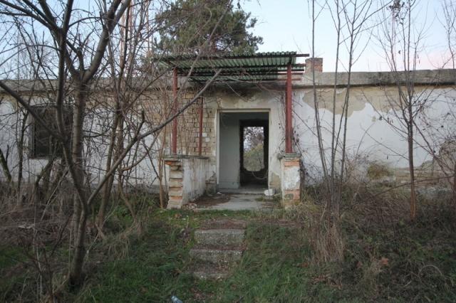 Szilveszter Taszáron II. – Egy repülőtér krónikája és ami a végén megmaradt…#65