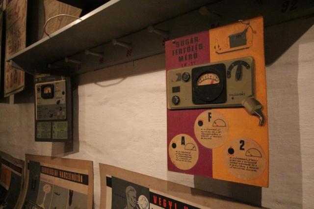 Légókockák a gyárudvaron – a Csepel Művek légvédelmi bunkerei#9