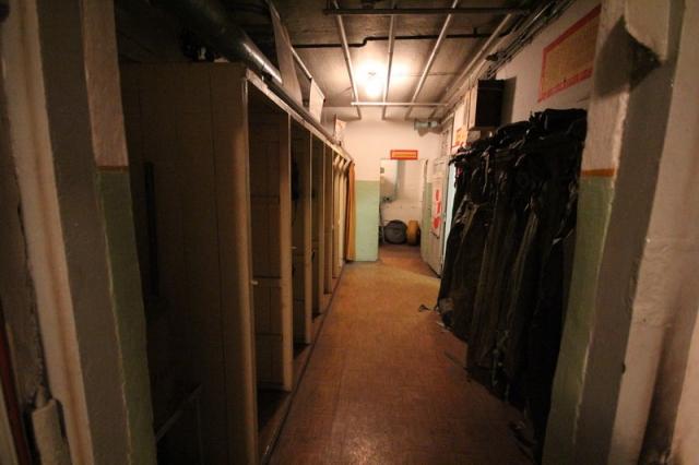 Légókockák a gyárudvaron – a Csepel Művek légvédelmi bunkerei#19