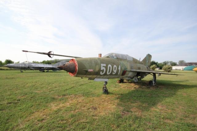 MH 86. Szolnok Helikopter Bázis nyílt napja#48