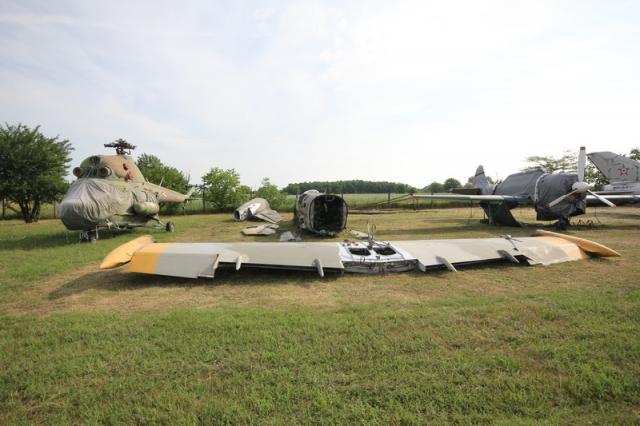 MH 86. Szolnok Helikopter Bázis nyílt napja#49
