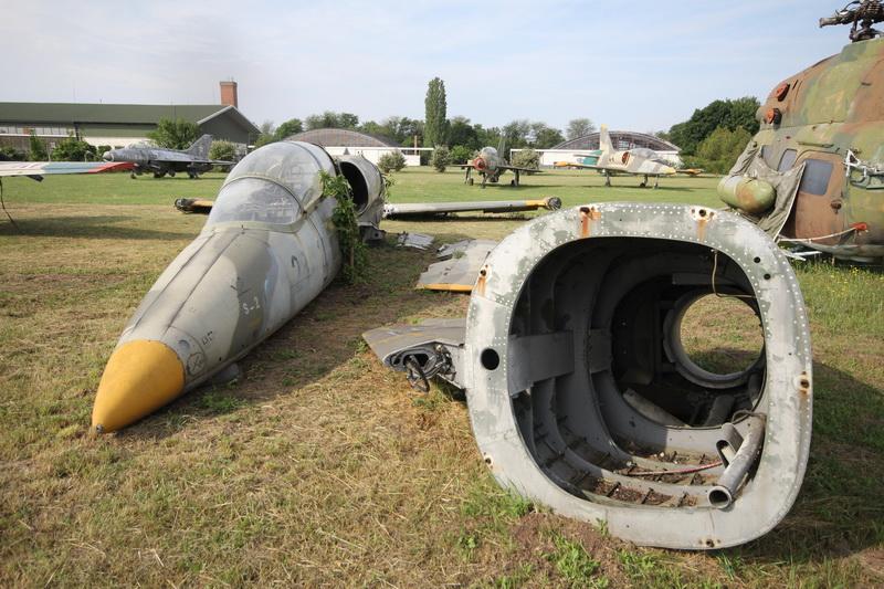 MH 86. Szolnok Helikopter Bázis nyílt napja#50