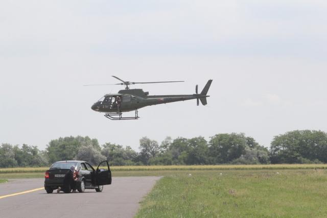 MH 86. Szolnok Helikopter Bázis nyílt napja#26