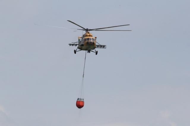 MH 86. Szolnok Helikopter Bázis nyílt napja#31