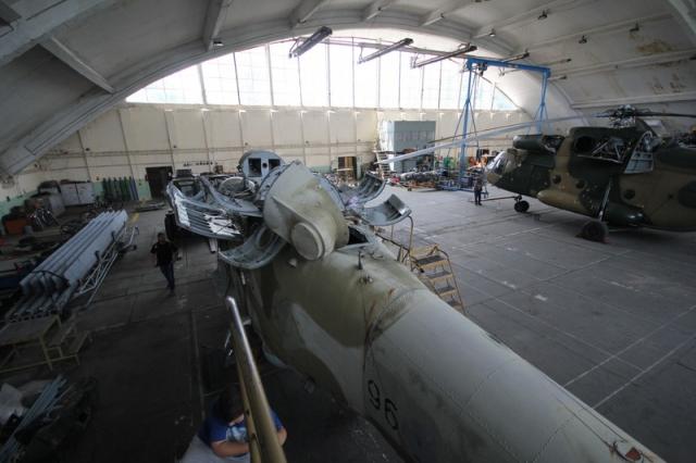 MH 86. Szolnok Helikopter Bázis nyílt napja#44
