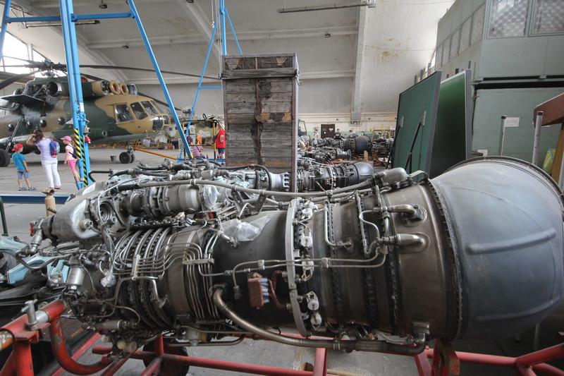 MH 86. Szolnok Helikopter Bázis nyílt napja#45