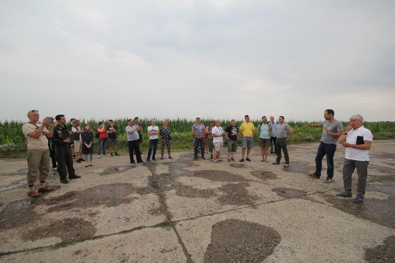 Egy hétvége a kunmadarasi repülőtér bűvöletében#5
