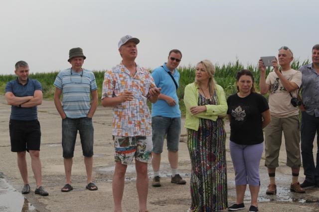 Egy hétvége a kunmadarasi repülőtér bűvöletében#7