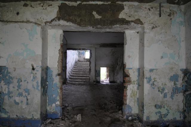 A kunmadarasi repülőtér kísértetházai#12