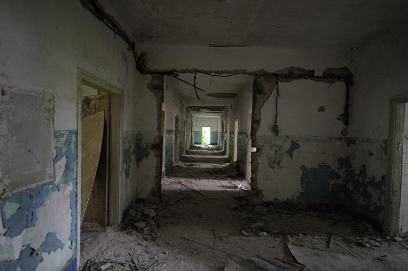 A kunmadarasi repülőtér kísértetházai#14