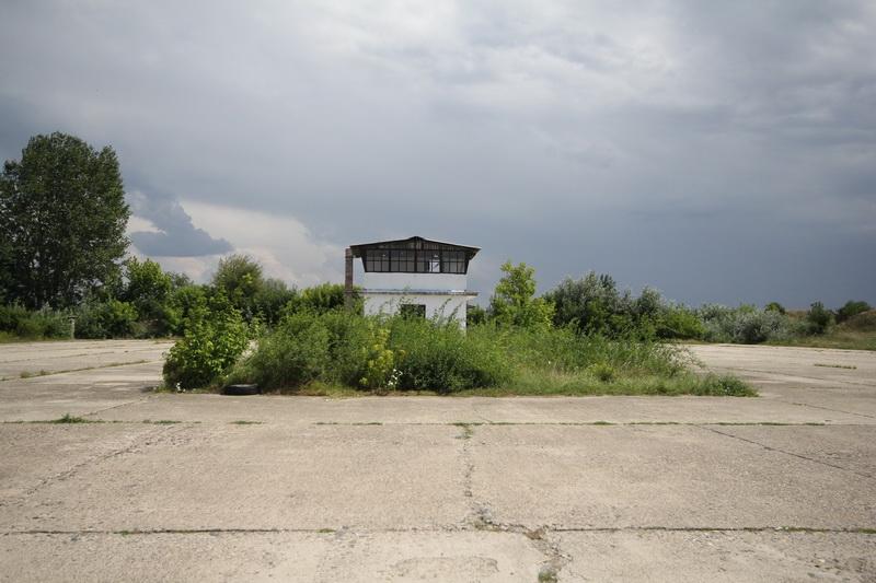 A kunmadarasi repülőtér kísértetházai#37