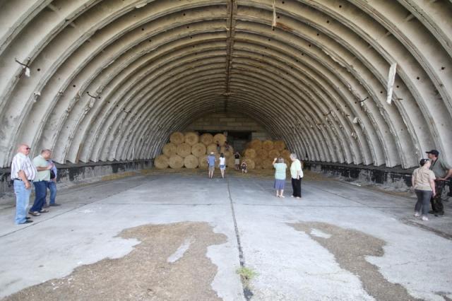 Egy hétvége a kunmadarasi repülőtér bűvöletében: vasárnap#19